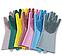 Силіконові рукавички для миття посуду Better Glove, фото 3