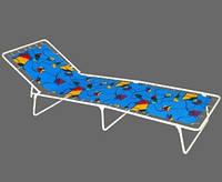 Раскладная кровать «Стефания с85а (ж)»