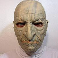 Маска Кощея на Хэллоуин, фото 1