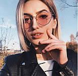 Женские имиджевые очки в расцветках butterflies v4796, фото 4