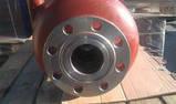 Насос 2ХГ-3-К-14-4, фото 3
