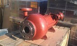 Насос 2ХГ-3-К-14-4, фото 5
