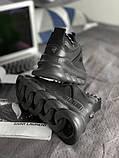Мужские кроссовки Versace 2 Chain Reaction (Версачи), фото 5