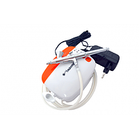 Аэрограф для ногтей с компрессором Tagore TG235/BD135E