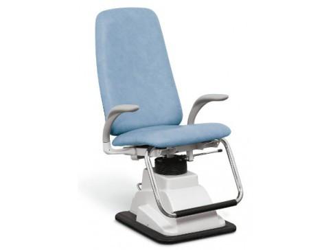 Мебелі медичні