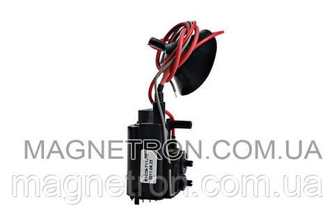 Строчный трансформатор телевизора BSC29-T1123B