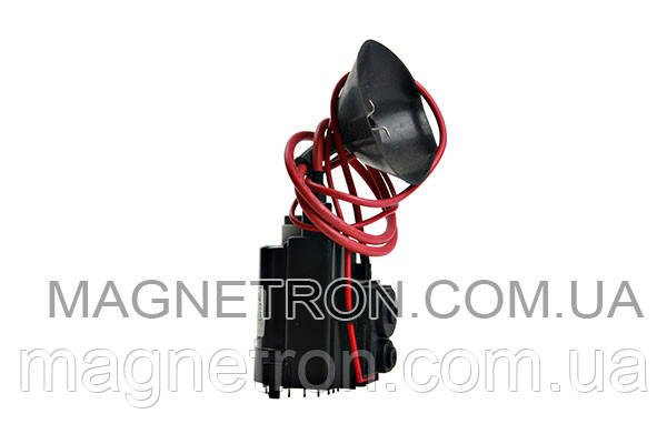 Строчный трансформатор телевизора BSC27-0109Z, фото 2