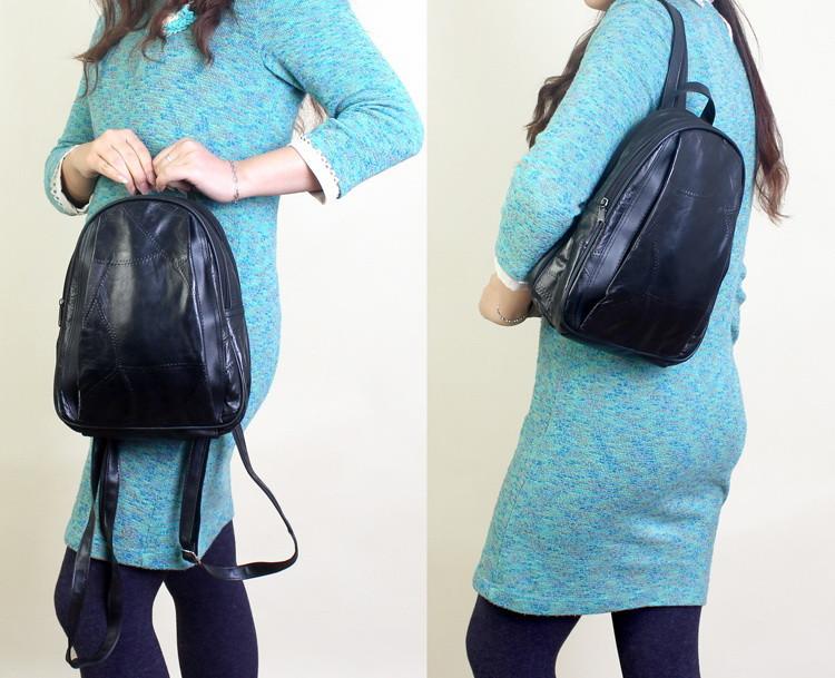 2902ced414d6 Кожаный рюкзак. Женский рюкзак. Модный рюкзак. Интернет магазин ...
