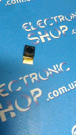Основная камера black qumo quest 474 Original б.у, фото 2