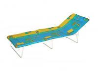 Раскладная кровать «Стефания с87а (б 20)»