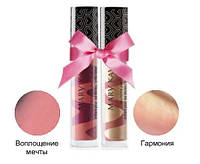 Блеск для губ  Mary Kay® Nourishine Plus