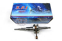Коленвал  Suzuki Adress/Sepia SPI