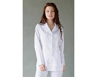 Женские медицинские костюмы от Медмаркет: практично, красиво и удобно