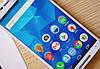 10 лучших Android-лаунчеров