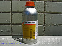 Sika® Aktivator - 100, 250 мл