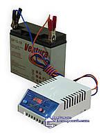 Зарядний пристрій АктиON ЗУ 12-10000, фото 1