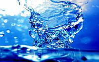 Квалификация системы воды очищенной и воды для инъекций