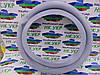 Манжета люка для стиральной машины Ивита Siltal 35390900