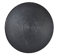 Конфорка для електроплити універсальна 750W (D=155mm,спіральна), фото 1