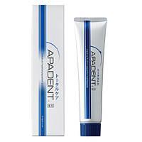 Sangi Apadent зубная паста пломбирующая (120 г) Total Care