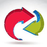 Обновление дизайна сайта!
