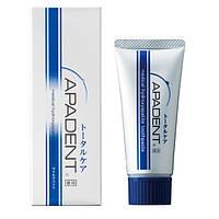 Sangi Apadent зубная паста пломбирующая (60 г) Total Care