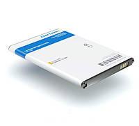 Аккумулятор Craftmann для LG E988 OPTIMUS E PRO 3200mAh, фото 1