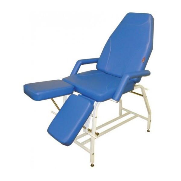 Маникюрне устаткування, обладнання для педикюру,меблі для салонів краси