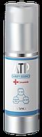 La Sincere ATP Эссенция оздоравливающая 30 мл Carefy Essence AP61, AP51