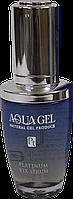 La Sincere Aqua Gel Японская Эссенция с эффектом ботокса 30 мл Platinum BTX Serum JQ81