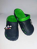 Кроксы детские Дримстан, фото 1