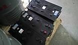Yuasa 12V 220Ah  Cargo Super Heavy Duty Battery 625SHD, фото 4