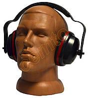 Захисні навушники, фото 1
