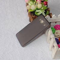 TPU чехол для Xiaomi Redmi 2 серый, фото 1