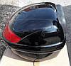 Кофр багажник Soyo универсальный, фото 3