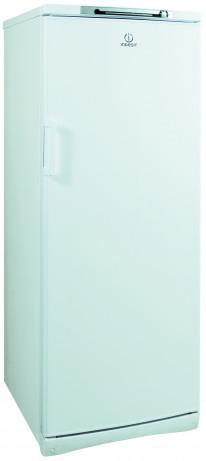 Морозильная камера Indesit NUS 16.1 A NF H