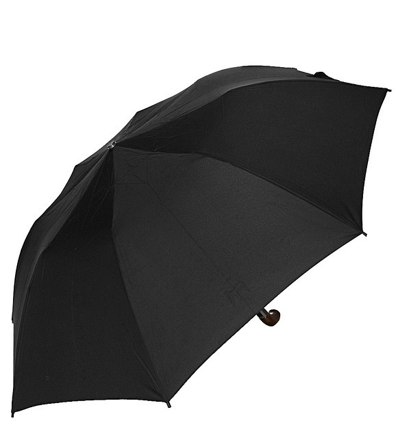 Зонт мужской, полный автомат Doppler Magic XL 74566 (Большой купол) система  антиветер.