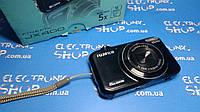 Цифровой фотоаппарат Fujifilm jx400(не включается)  на запчасти Б.У