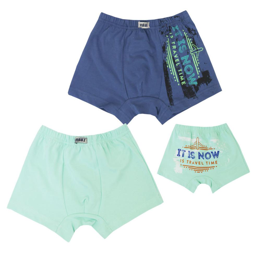 38aa93867133 Детские трусы-шорты для мальчика *NOW* размер 34 : продажа, цена в ...