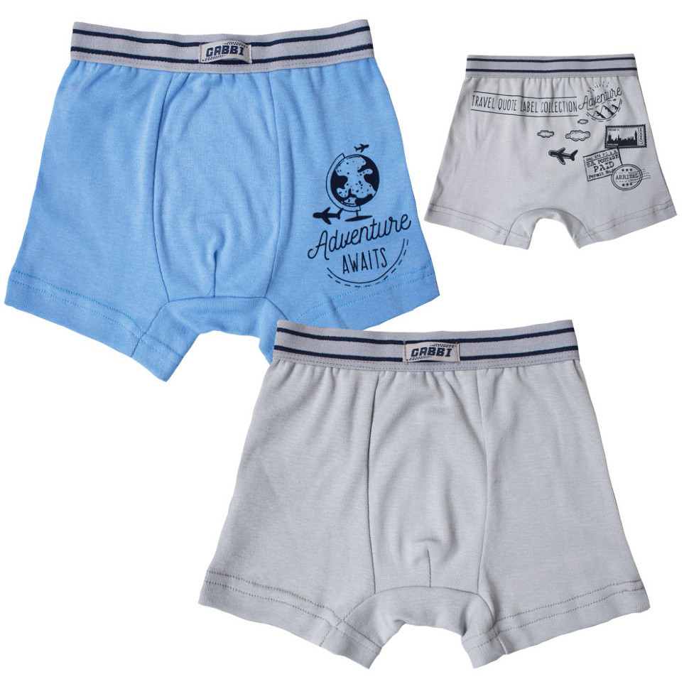 753a6a077b34 Детские трусы-шорты для мальчика *Марки* размер 32 : продажа, цена в ...