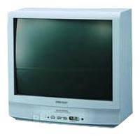 Ремонт телевизоров SHARP в Одессе
