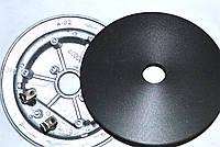 Тэн для мультиварки универсальный 1000W (D=175mm)