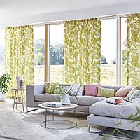 Ткань интерьерная Parlour Palm Zanzibar Fabrics Scion , фото 1