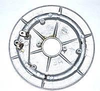 Тэн для мультиварки универсальный 860W (D=185mm)
