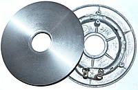 Тен для мультиварки універсальний 700W (D=175мм)