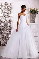 """Свадебное платье """"Свадебные мечты"""""""