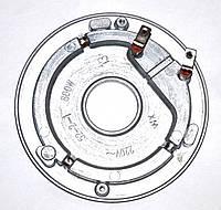 Тэн для мультиварки Redmond RMC-4503 (800W,D=160mm)