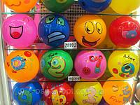 Новинки на сайте! Москитная сетка, мыльные пузыри, робокар Поли....