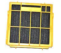 Фильтр для пылесоса Samsung DJ72-00149D