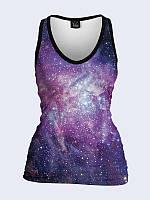 Майка Далекая галактика, фото 1